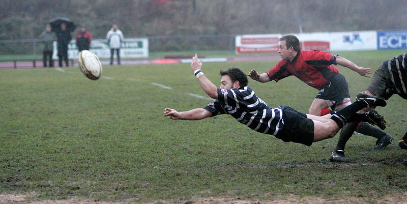 C.T.rugby070106_004.jpg