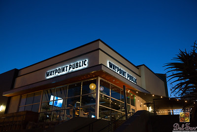 Del Sur Waypoint Public 02.24.18