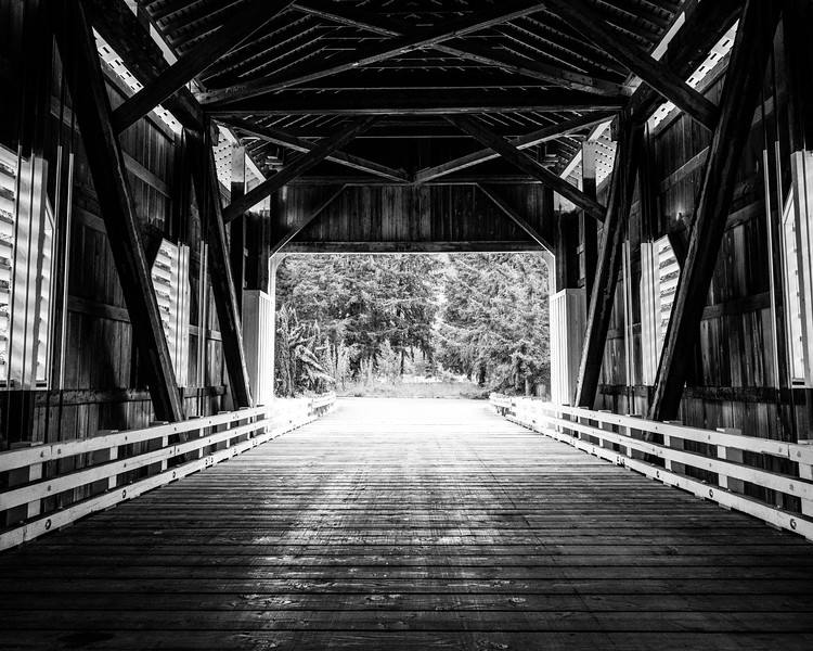 Cottage Grove Covered Bridges Full Size-20.jpg