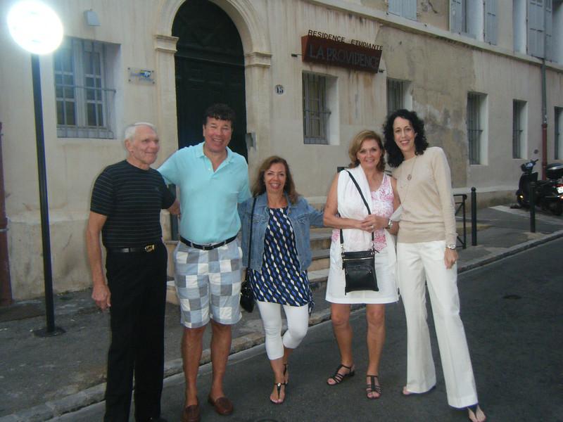 Provence 046.jpg