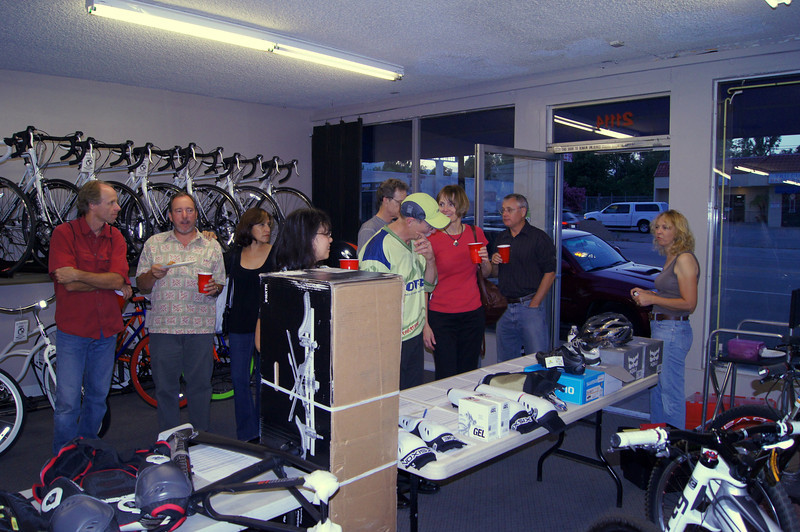 20110812017-CORBA Fundraiser, Cycle World.JPG