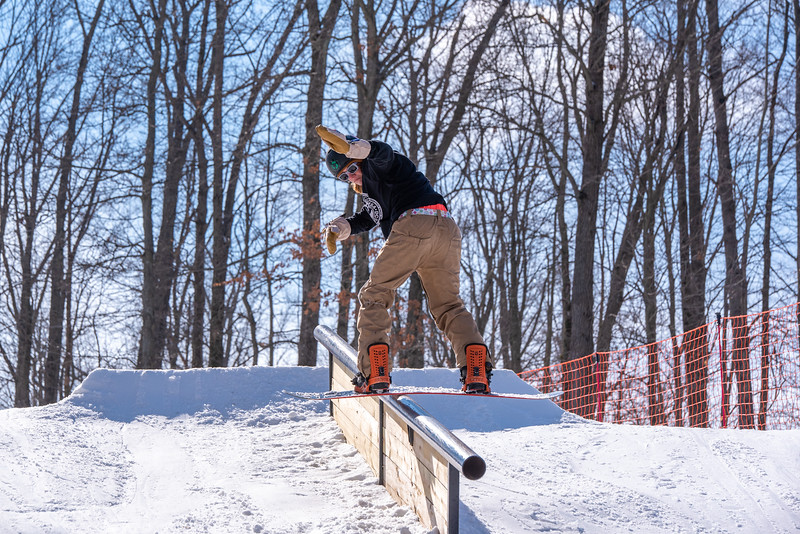 Slopestyle_2-16-20_Snow-Trails-72586.jpg