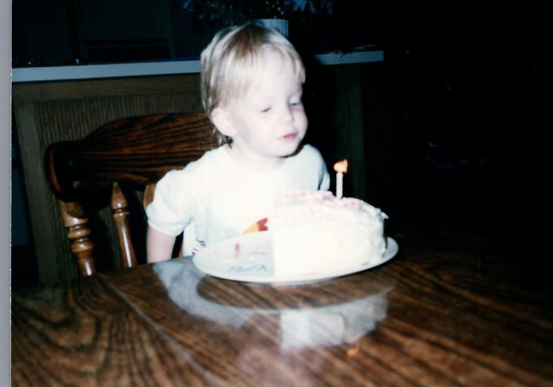 1989_Spring_Amelia_birthday_trip_to_pgh_debbie_0015_a.jpg