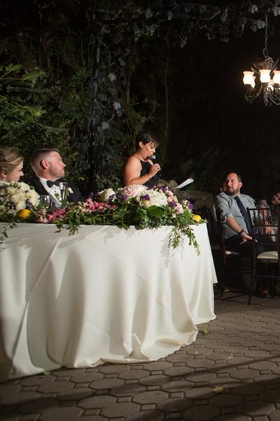 Hofman Wedding-719.jpg