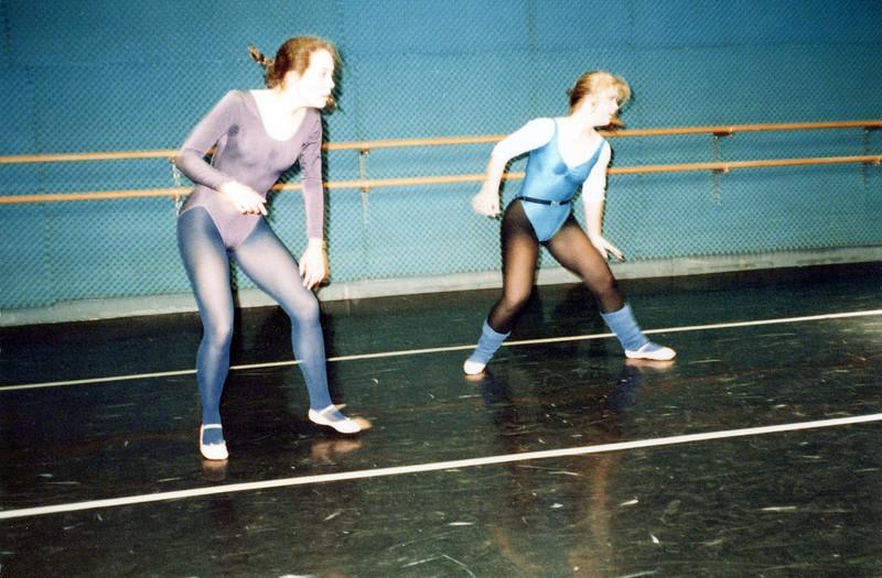 Dance_2645_a.jpg