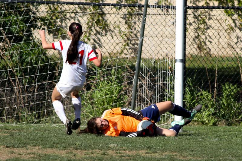 WCFC U13 Vs Ranger National Cup - 098.jpg
