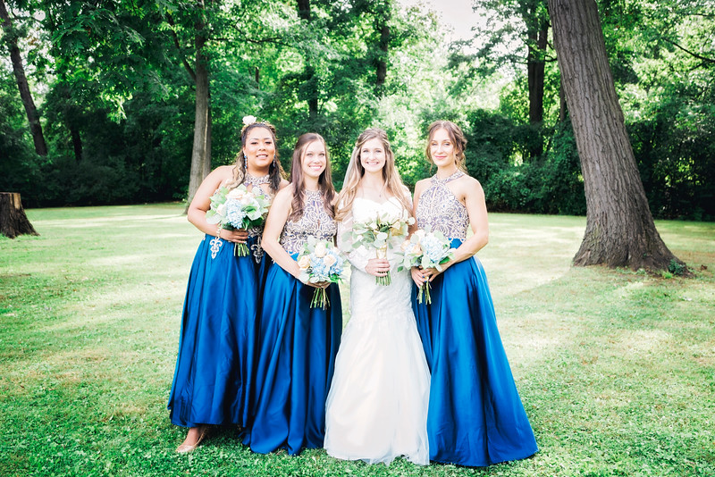melissa-kendall-beauty-and-the-beast-wedding-2019-intrigue-photography-0223.jpg