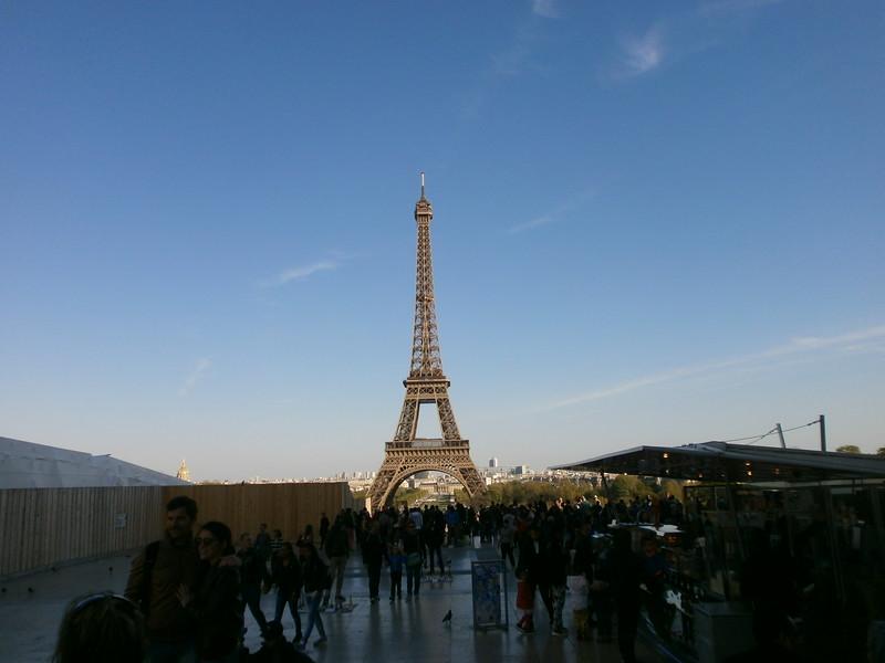 France2015 - Paris (456).JPG