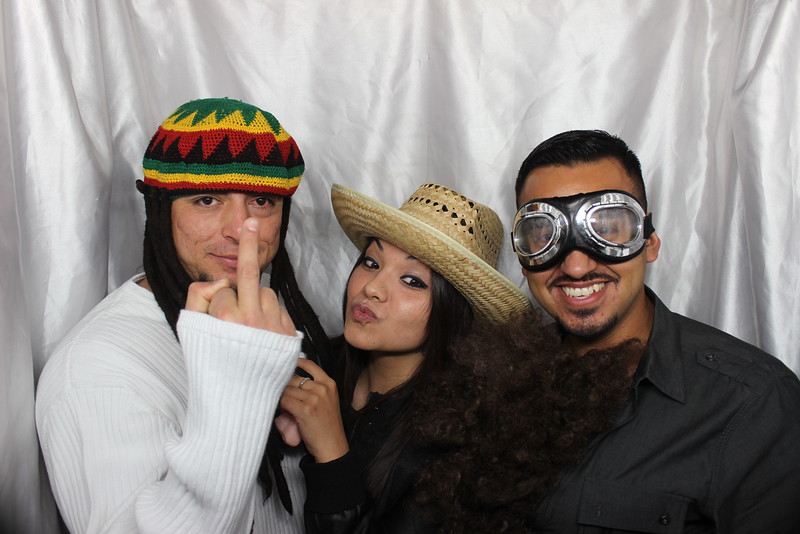 PhxPhotoBooths_Images_192.JPG