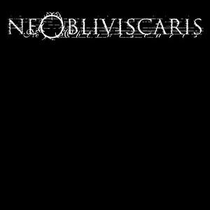 NE OBLIVISCARIS (AUS)