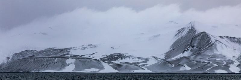 2019_01_Antarktis_02156.jpg