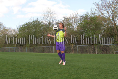 Soccer Academy 2013sr