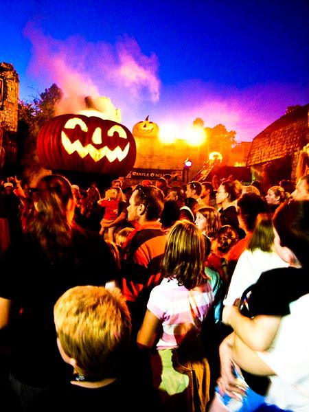 Early_Halloween.jpg