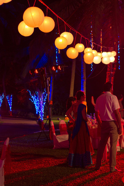 Nadia's Wedding-5290.jpg