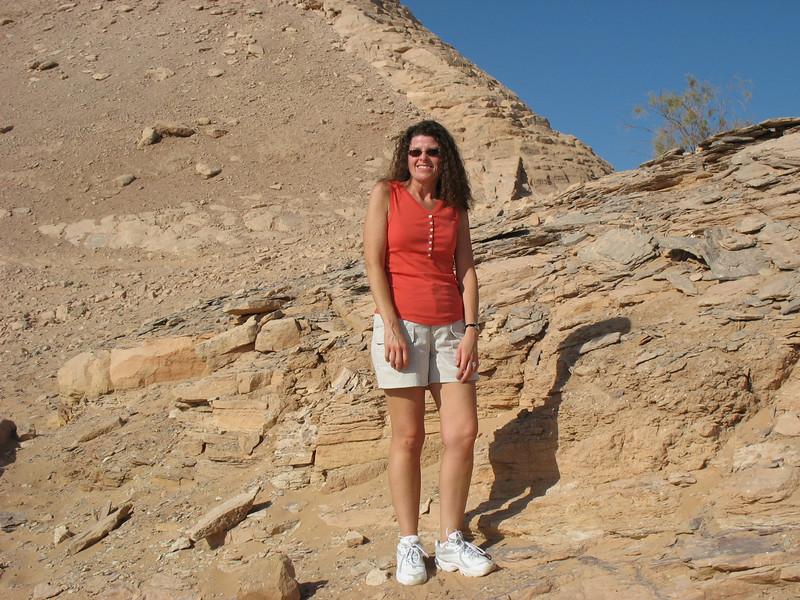 Egypt-275.jpg