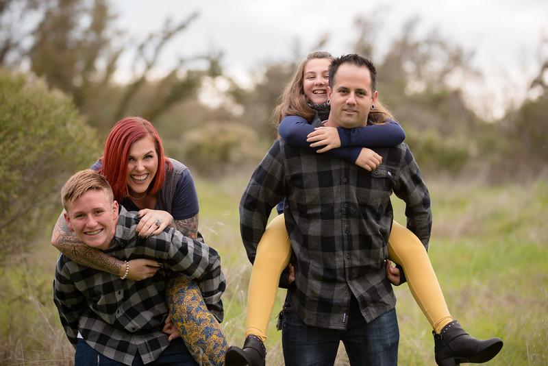 Frevele Family-12.jpg