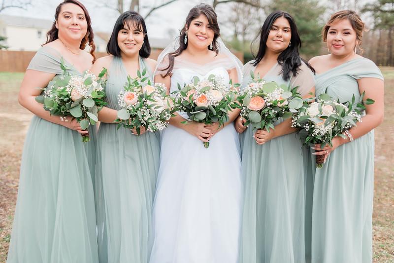 © 2015-2020 Sarah Duke Photography_Herrera Wedding_-521.jpg