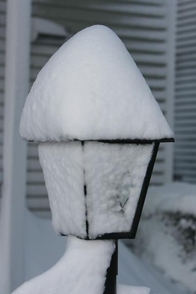 snow 2010 feb IMG_2387 (23).JPG