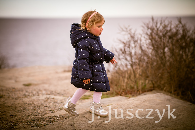 Jusczyk2021-6730.jpg