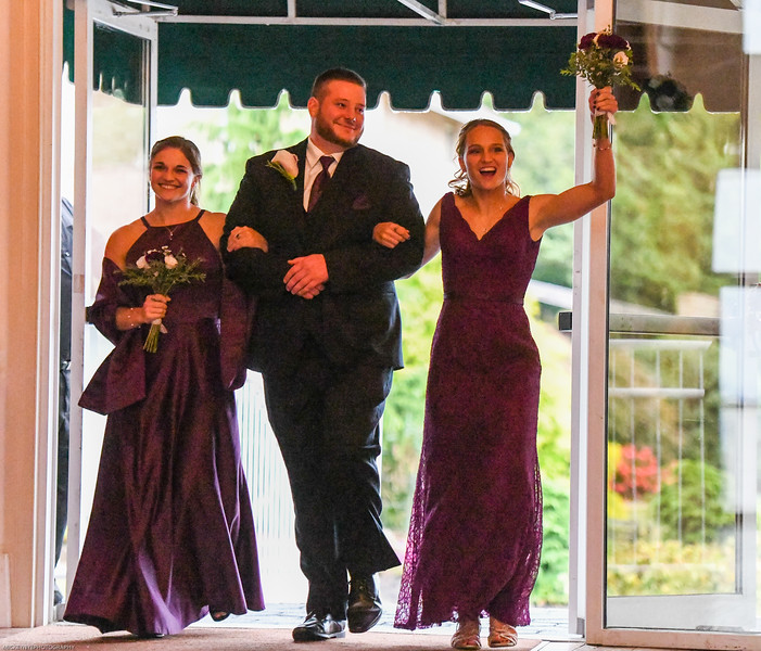 100519 Becca Dayne Wedding- Long Lens-8489.jpg