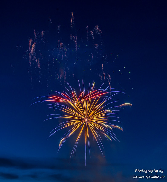 Fourth-of-July-Fireworks-2016-0290.jpg
