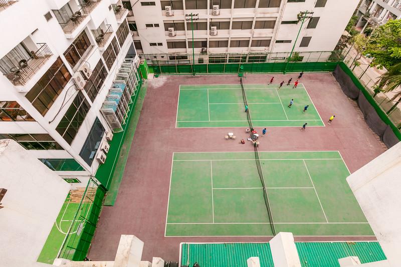 Tennis-001-Uttara Club.JPG