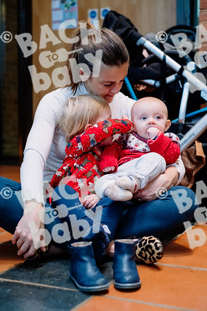 © Bach to Baby 2019_Alejandro Tamagno_Dulwich_2019-11-25 011.jpg