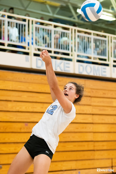 Volleyball-12.jpg