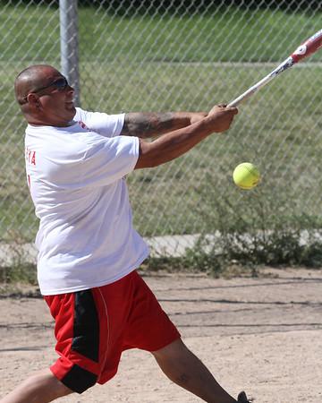 Mendoza Softball Tournament