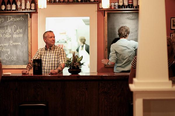 CafeFredaOwner.jpg