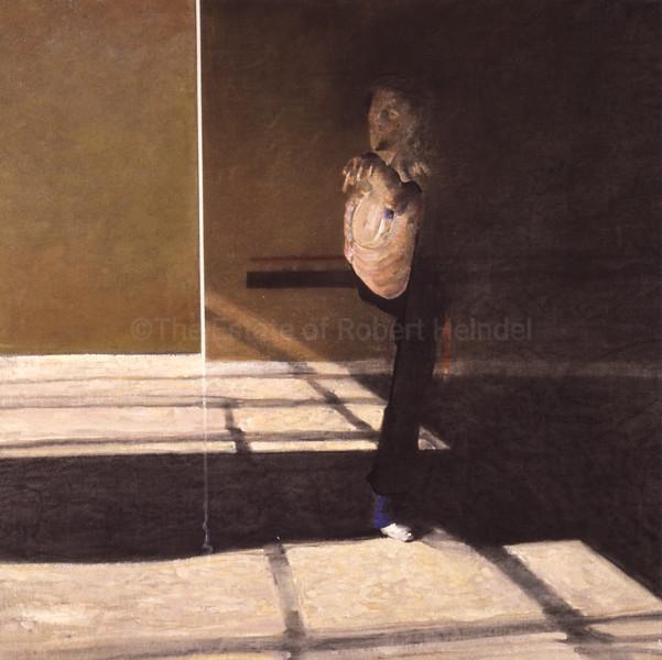 Ballet #199 (c1980s)