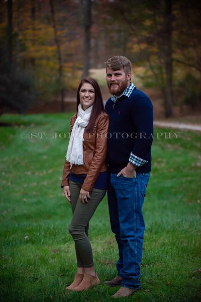 2019 November Ellis Family-131-2-4.jpg