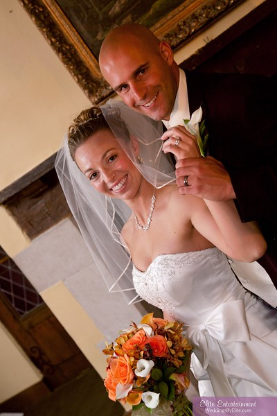 11/13/10 Hickmott Wedding Proofs SG