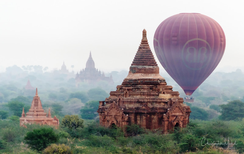 Mar122013_balloon-bagan_0903.jpg