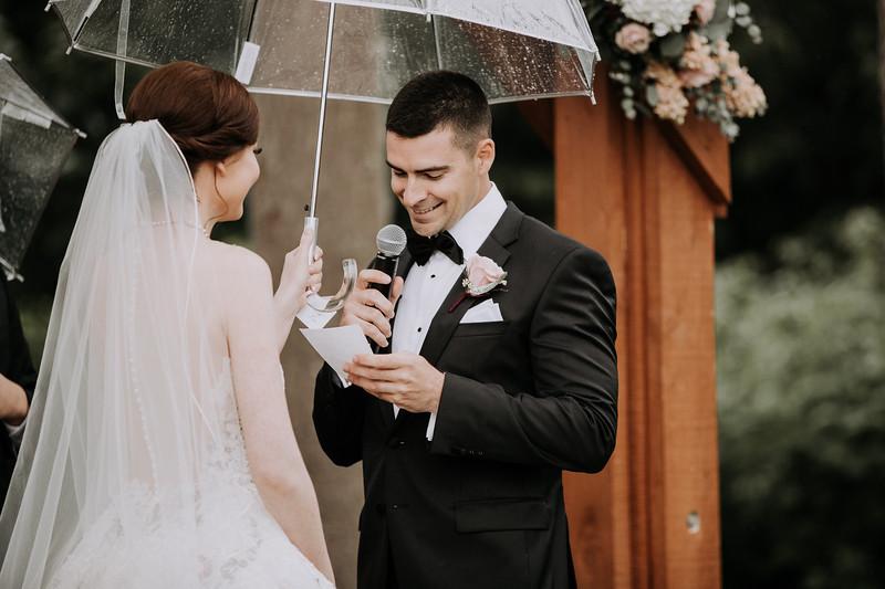 Seattle Wedding Photographer-90.jpg