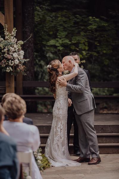 2018-05-12_ROEDER_JulieSeth_Wedding_ROEDER2_0046.jpg