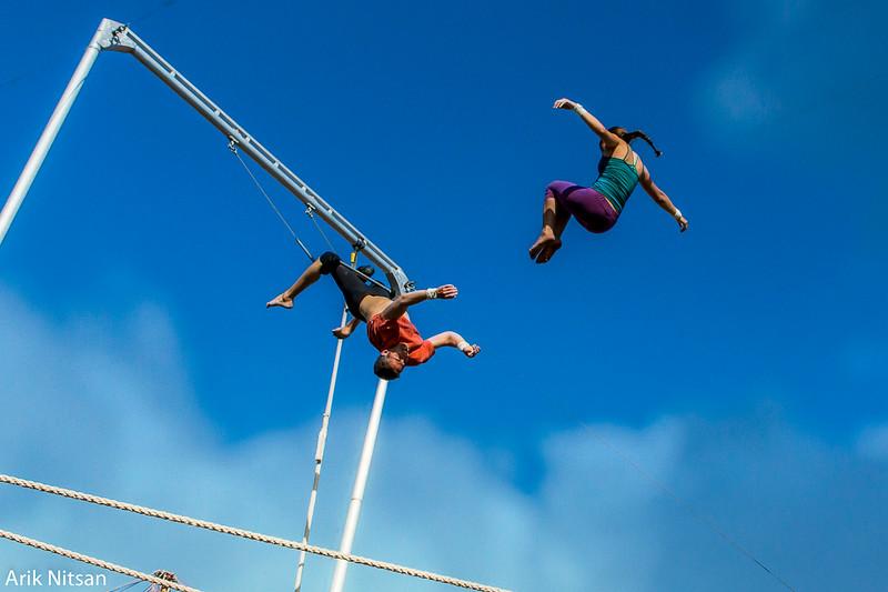 trapeze-7.jpg
