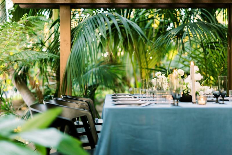 Southern California San Diego Wedding Bahia Resort - Kristen Krehbiel - Kristen Kay Photography-48.jpg