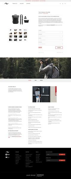 FireShot Capture 071 - The Crash Course B_ - https___www.peakdesign.com_product_bundles_crash-course.jpg