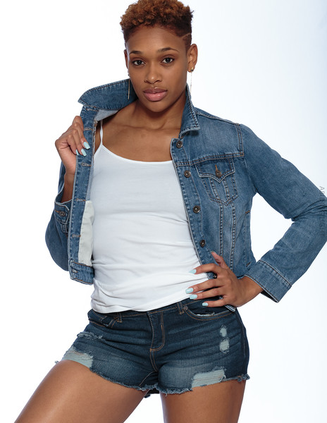 Jeans Shorts and Jacket-4.jpg