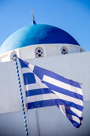 Favorite Images - Greece June 2018