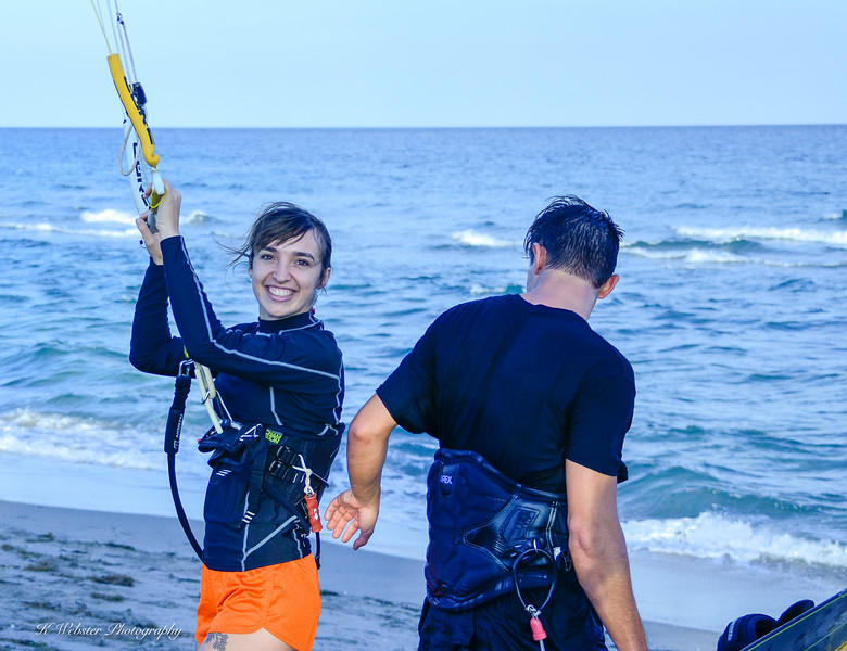 2017 Kiteboarding - Delray Beach (112 of 132).jpg