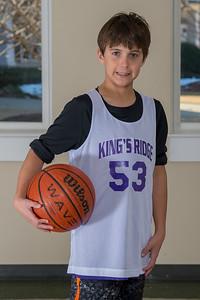 KRCSBasketball_9-10Boys_White
