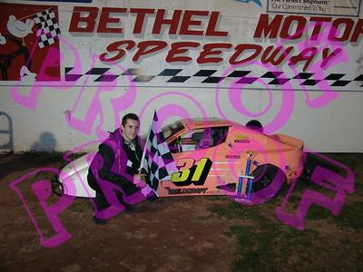 04-16-16 Bethel Motor Speedway practice
