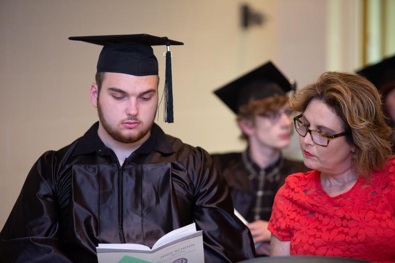 SWIC Graduation May 16-8323.jpg