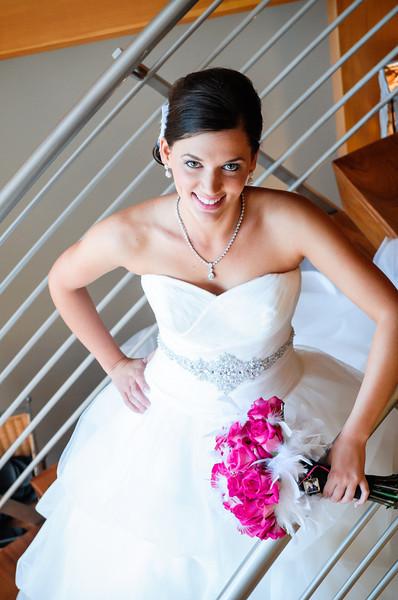 Markowicz Wedding-39.jpg