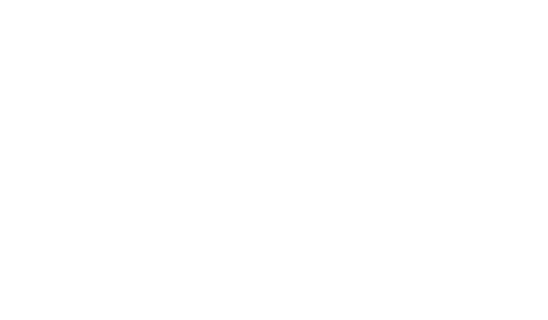 Kathleen-Davenport-cropped-white-high-res copy copy.png