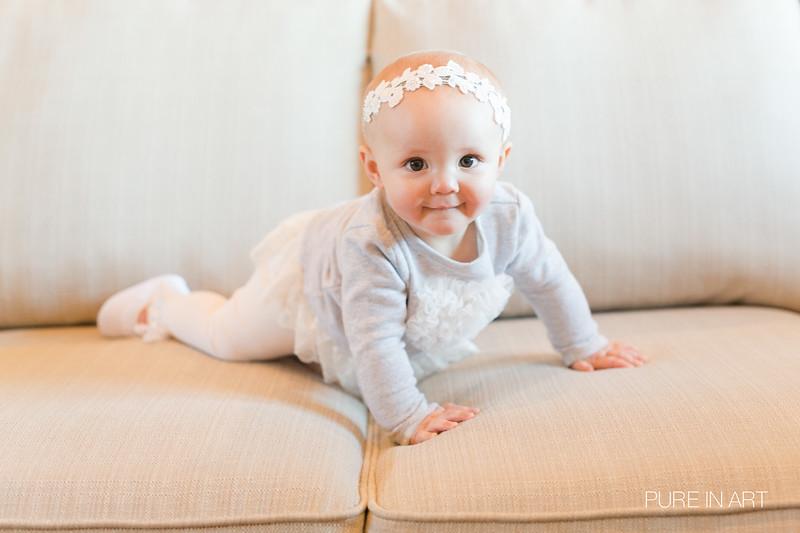 Laura-Baby-Shower-126-Web.jpg