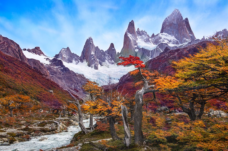 Mountain with Autum Color.jpg