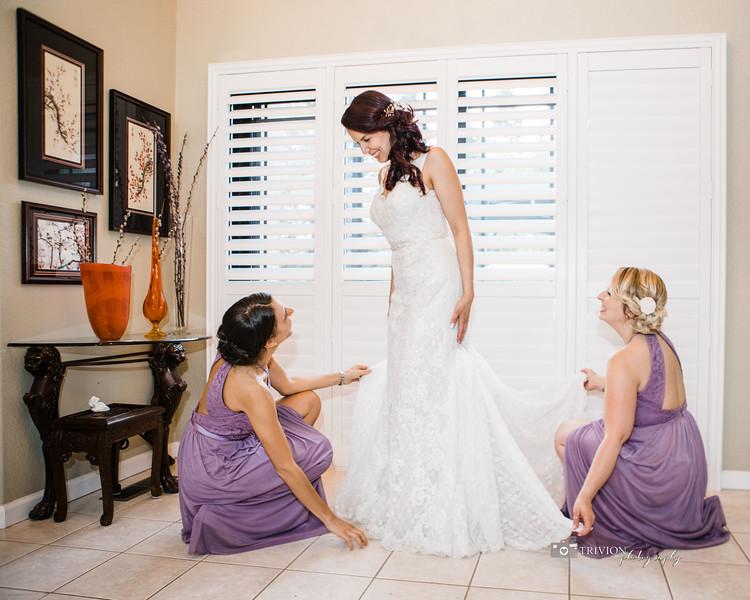 Wedding (1 of 51).jpg